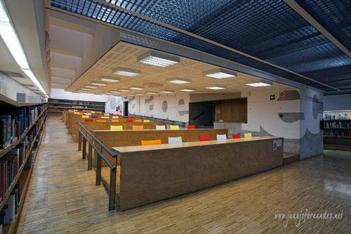 Biblioteca San Vicente (6)