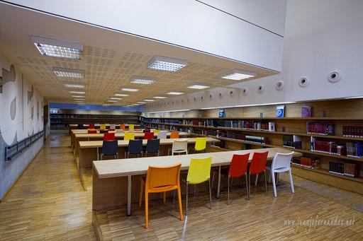 Biblioteca San Vicente (9)