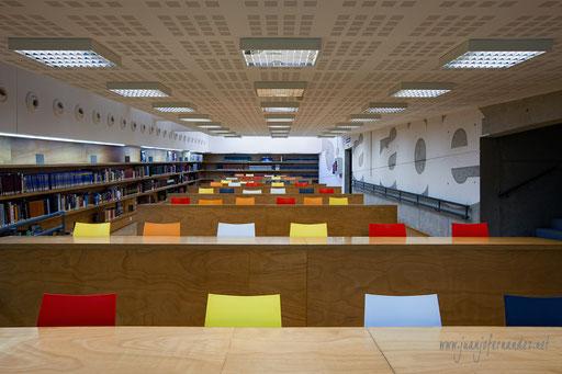 Biblioteca San Vicente (7)
