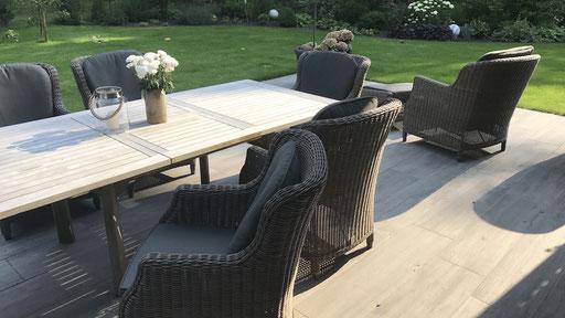 terrasse und garten in seevetal scharnweber garten und landschaftsbau. Black Bedroom Furniture Sets. Home Design Ideas