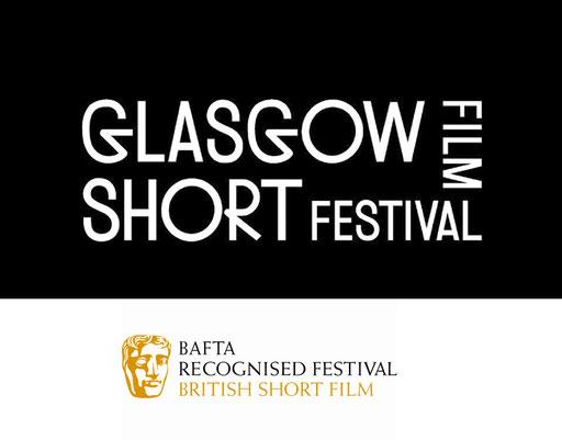 """Le Prochain"" seleccionado en Glasgow Short Film Festival."
