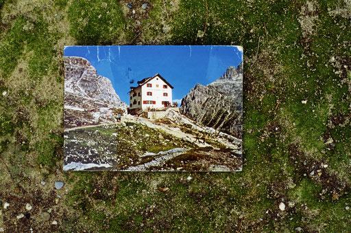 aude buttazzoni, wanderings, photograph, photographer, Italy