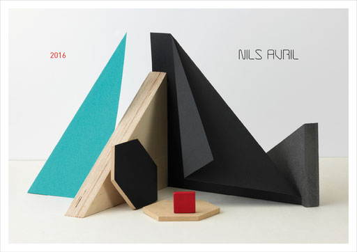 nilsavril,nils avril,aude buttazzoni,audebuttazzoni,art direction,D.A.,direction artistique, bijoux,catalogue,catalog,été2016,nils avril 2016,