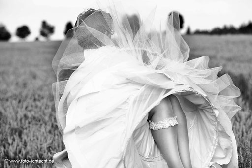 hochzeit wolkenstein, trauung Wolkenstein, hochzeitsfotograf burg wolkenstein, wolkenstein, heiraten, fotostudio lichtecht, after wedding shooting, fotograf thum, fotograf jahnsbach