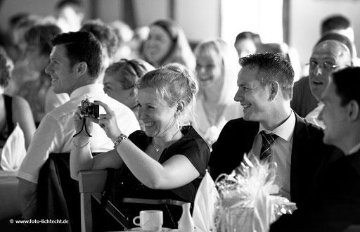 Hochzeit chemnitz, scheunenwirtin großrückerswalde, großrückerswalde foto, fotograf großrückerswalde, fotograf marienberg, marienberg hochzeit, hochzeitsgesellschaft in der scheunenwirtin