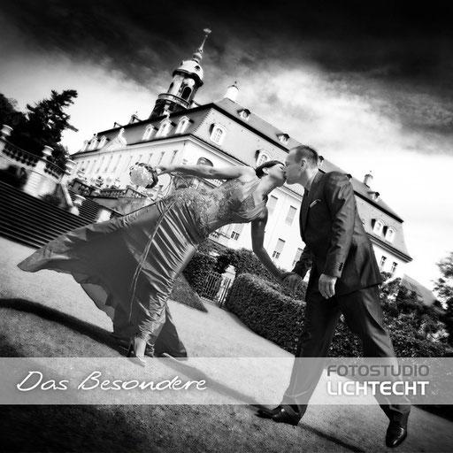 Hochzeit Lichtenwalde, Schloss lichtenwalde fotograf, hochzeitsfotos schloss lichtenwalde, neiderwiesa