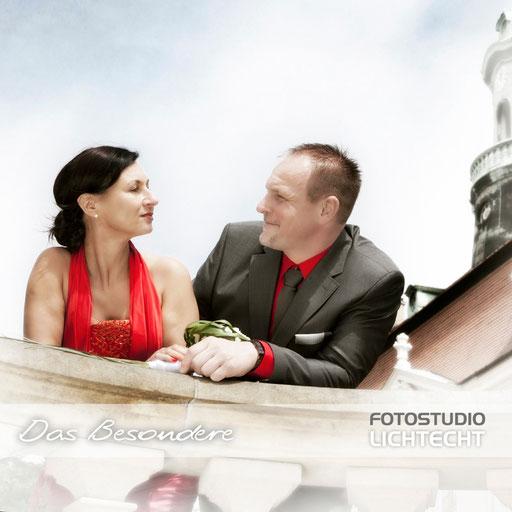 Hochzeitsfotograf Lichtenwalde, fotograf schloss lichtenwalde, hochzeitsfotografie, lichtecht