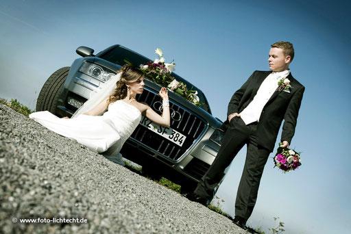 fichtelberg, heiraten, hochzeitsfotos