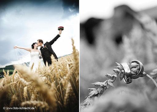 hochzeitsfotograf Erzgebirge, fotograf Gelenau, Fotograf sachen, hochzeitsfotos, heiraten erzgebirge, ben pfeifer, ben pfeifer fotograf thum