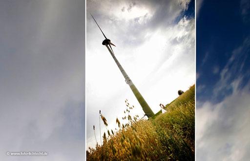 scheunenwirtin großrückerswalde, scheunenwirtin, Erzgebirge, chemnitz, marienberg, hochzeitsfotos, bilder, feier, buchen