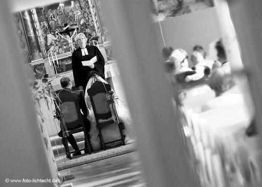 fotograf gelenau, hochzeitsfotograf gelenau, kirche gelenau, standesamt gelenau, trauung gelenau, kirche, hochzeit, heiraten kirche gelenau, kirchen gelenau, gelenauer kirche