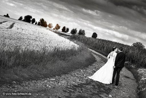 hochzeit wolkenstein, trauung Wolkenstein, hochzeitsfotograf burg wolkenstein, wolkenstein, heiraten, fotostudio lichtecht, fotograf thum, fotograf jahnsbach, ben pfeifer