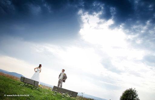 scheunenwirtin großrückerswalde, moderne, hochzeit, Fotograf, Fotografie, hochzeitsfotograf,