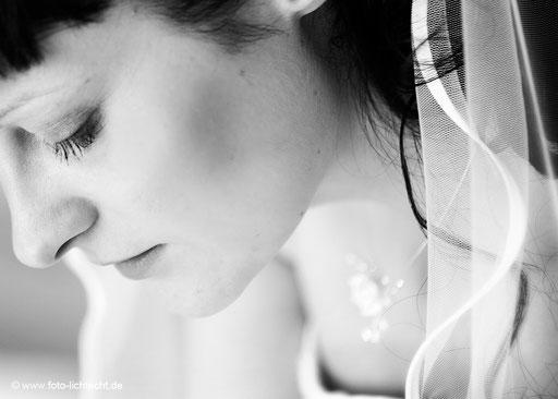 fotograf gelenau, Hochzeit gelenau, fotostudio lichtecht, hochzeitsfotografie erzgebirge, getting ready, hochzeitsreportage, fotograf chemnitz, hochzeitsfotograf gelenau, fotostudio gelenau,erzgebirge