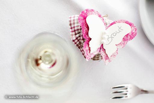 braut, tischschmuck, oberwiesenthal, Hochzeit, lichtecht