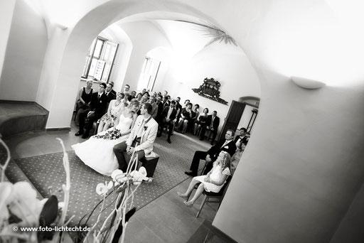 wasserschloss klaffenbach, heiraten, Trauung, Hochzeit