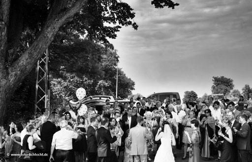 scheunenwirtin / erzgebirge, Hochzeit chemnitz, scheunenwirtin großrückerswalde, großrückerswalde foto, fotograf großrückerswalde, fotograf marienberg, marienberg hochzeit, hochzeitsfotograf sachsen,