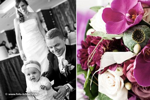 fotostudio, erzgebirge, heiraten