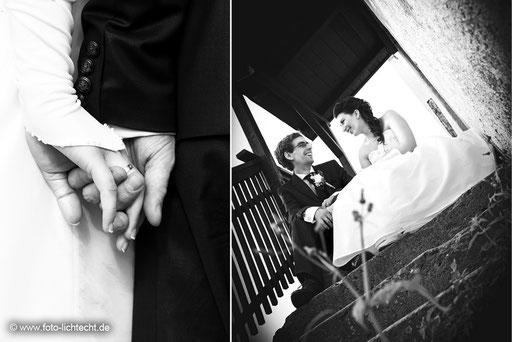 hochzeit wolkenstein, trauung Wolkenstein, hochzeitsfotograf burg wolkenstein, wolkenstein, heiraten, fotostudio lichtecht,