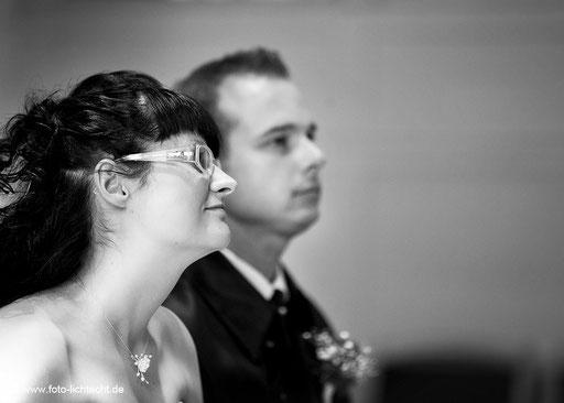 fotograf gelenau, hochzeitsfotograf gelenau, kirche gelenau, standesamt gelenau, trauung gelenau, kirche, hochzeit, heiraten kirche gelenau, kirchen gelenau, gelenauer kirche,