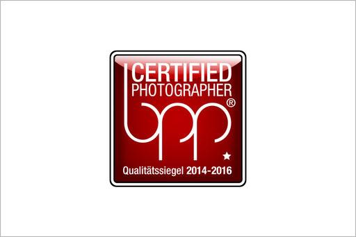 fotostudio lichtecht, fotostudio lichtecht annaberg, fotograf annaberg, erzgebirge, fotograf chemnitz, hochzeitsfotograf, marienberg, zwickau, aue, jahnsbach, thum, auszeichnung, fotograf mit stern,