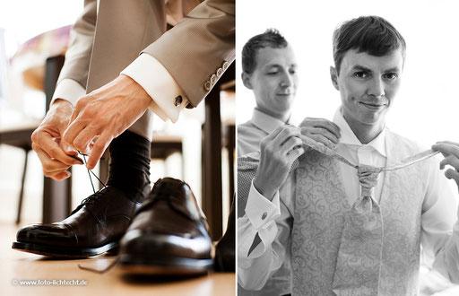 schuhe, Hochzeit, marienberg, annaberg