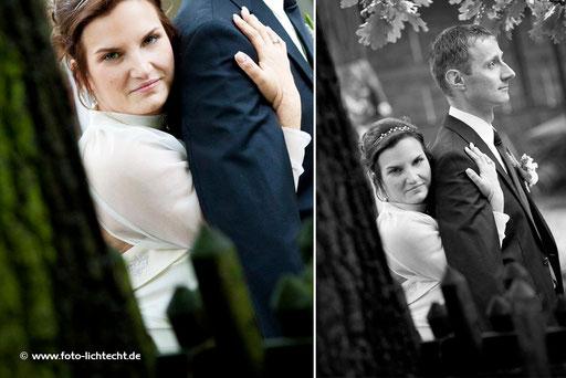 zeisigwaldschänke, chemnitz, Fotos, heiraten