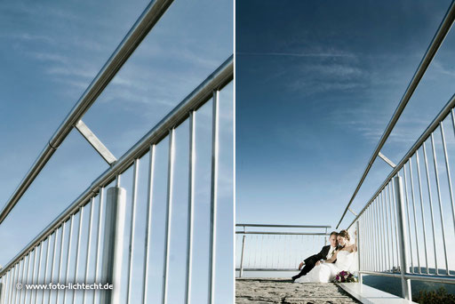Fotostudio Lichtecht, Annaberg-Buchholz, Ben Pfeifer, Fotograf