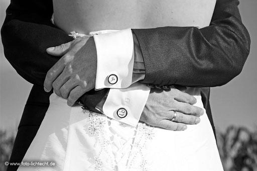 hochzeit wolkenstein, trauung Wolkenstein, hochzeitsfotograf burg wolkenstein, wolkenstein, heiraten, fotostudio lichtecht, ben pfeifer, heiraten, hochzeit, trauung