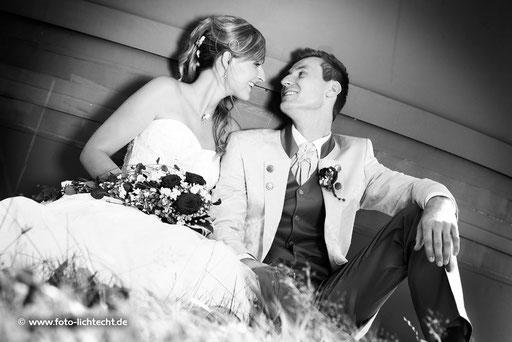 hochzeitsportraits, Hochzeit chemnitz, scheunenwirtin großrückerswalde, großrückerswalde foto, fotograf großrückerswalde, fotograf marienberg, marienberg hochzeit