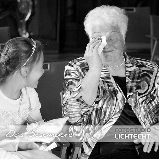 emotionale trauung, schloss lichtenwalde, hochzeitsfotografie, heiraten im schloss lichtenwalde,Hochzeitsfotografie Lichtenwalde, heiraten lichtenwalde, fotogaraf lichtenwalde