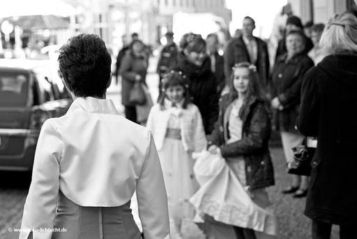 standesamt, annaberg, am markt, Fotograf