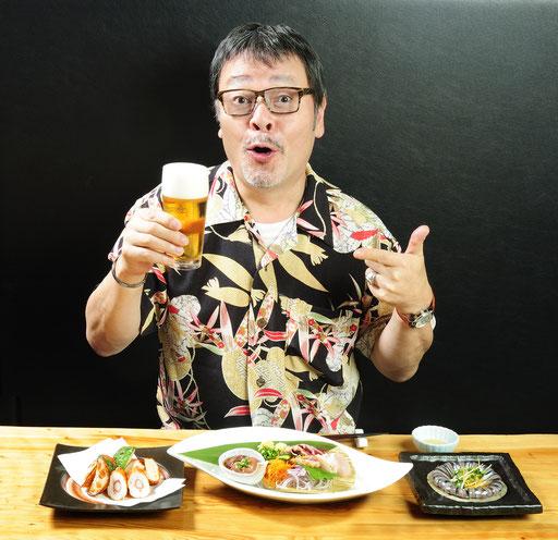 "<img src=""man.jpg"" alt=""タレントなぎら健壱氏ポートレート""/>"