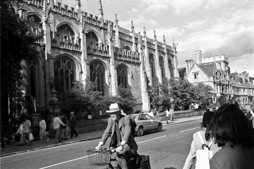 Oxford,08 2004