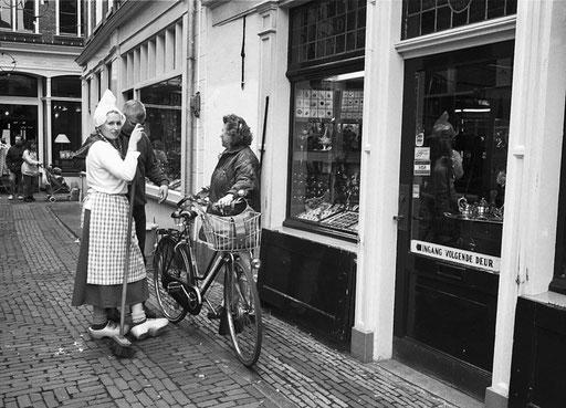 Alkmaar,Pays-Bas,07 2000