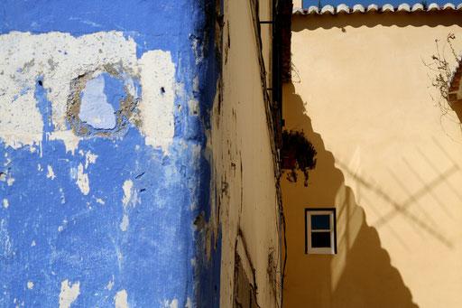 Sintra,Portugal,Mai 2006