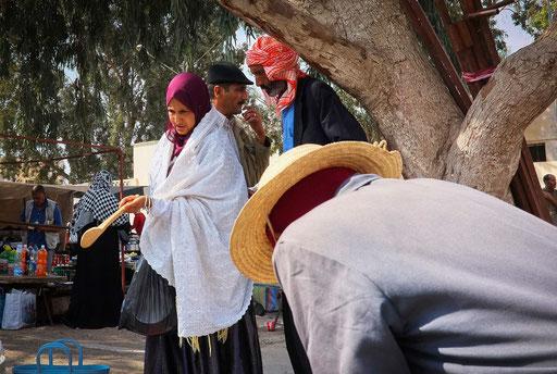 Tunisie,09 2011,Tataouine