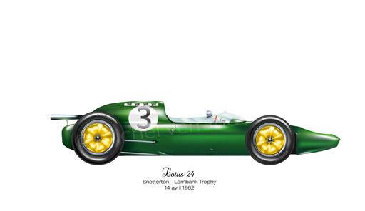 lotus 24 - art- painting- illustration - verrando-