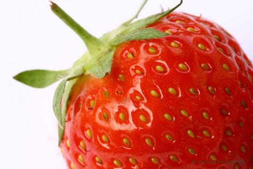 Erdbeerzeit..........