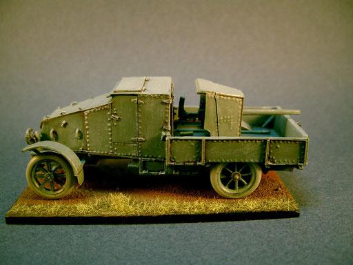 Autocanon Renault 47mm 1914
