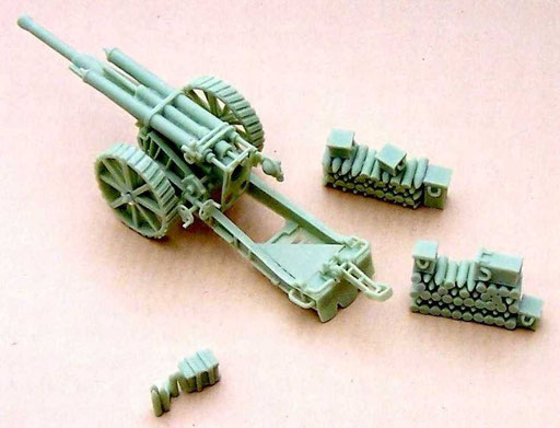 60 pounder MkII