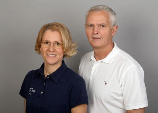 Zahnärzte Dr. Walter Kusch Babette Baule
