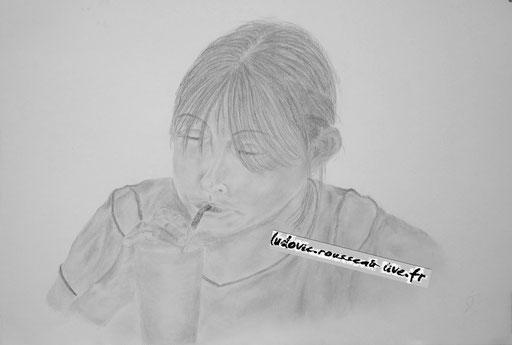 dessin 12