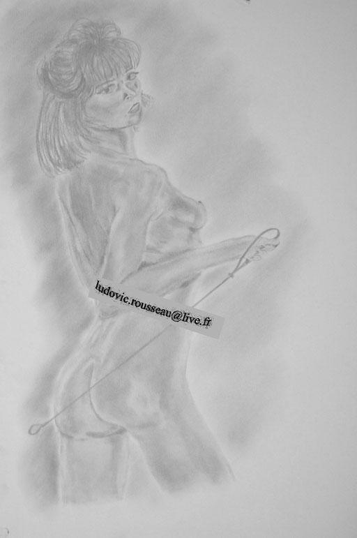 dessin 25
