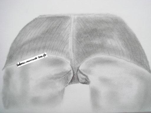 dessin 19