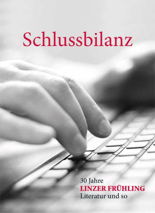 Happy Birthday, Linzer Frühling  |  Foto: like.eis.in.the.sunshine/photocase.de