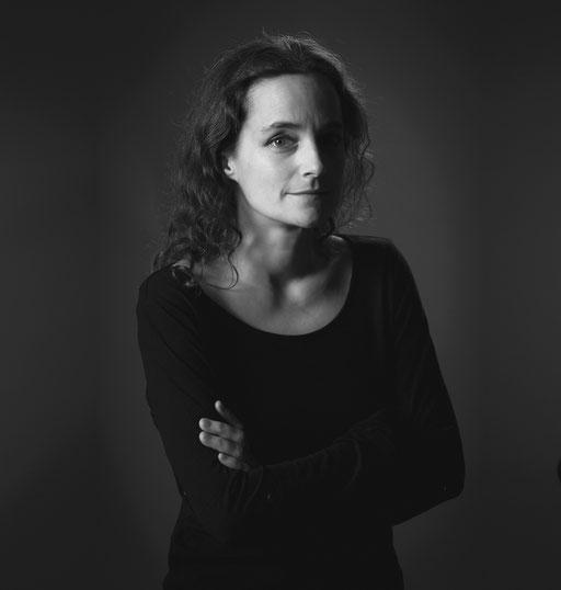 Elke Laznia | Foto: Andreas Brandl