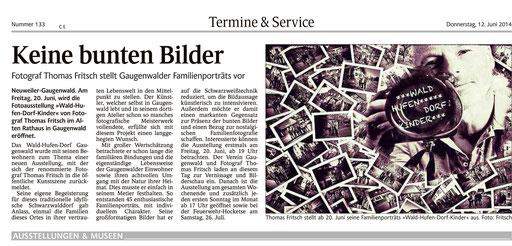 ausstellung.fritsch.fotograf.gaugenwald