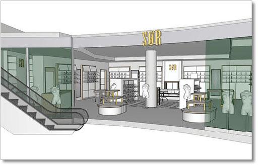 kommunikation konzeption kreation gestaltung von corporate editorial und. Black Bedroom Furniture Sets. Home Design Ideas