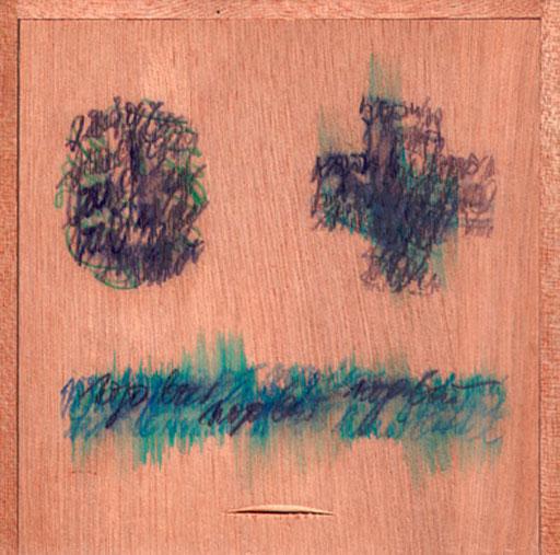artwork by HW artbox 2